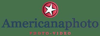 Americana Photo